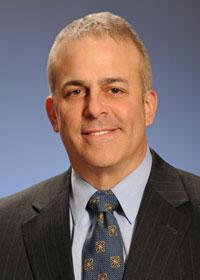 Michael Brescia, P.E.