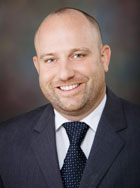 Steven J. Ramiza, P.E., LEED® AP